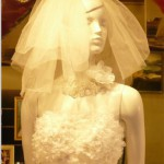bridal-expo_ristow_019