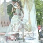 bridal-expo_ristow_020
