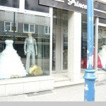 bridal-expo_ristow_061