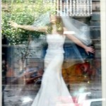 bridal-expo_ristow_071